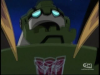 animated-ep-009-147.png