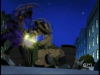 animated-ep-009-148.png