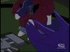 animated-ep-009-158.png