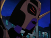 animated-ep-009-159.png