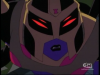 animated-ep-009-160.png
