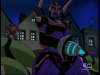 animated-ep-009-161.png