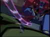 animated-ep-009-168.png