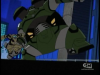 animated-ep-009-207.png