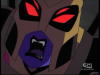 animated-ep-009-220.png