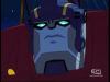 animated-ep-009-227.png