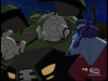 animated-ep-009-230.png