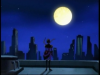animated-ep-009-233.png