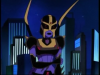 animated-ep-009-234.png
