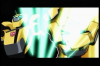animated-ep-010-003.png