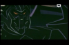animated-ep-010-004.png