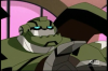 animated-ep-010-012.png
