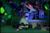 animated-ep-010-027.png