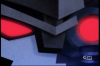 animated-ep-010-030.png