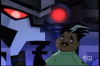animated-ep-010-035.png