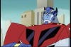 animated-ep-010-043.png