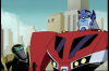 animated-ep-010-044.png