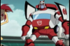 animated-ep-010-050.png