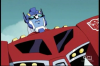 animated-ep-010-055.png