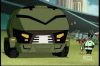 animated-ep-010-059.png