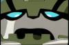 animated-ep-010-063.png