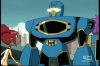 animated-ep-010-066.png
