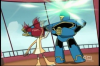 animated-ep-010-075.png