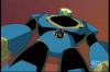 animated-ep-010-076.png