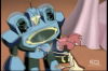 animated-ep-010-079.png
