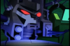 animated-ep-010-082.png