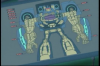 animated-ep-010-083.png