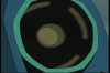 animated-ep-010-085.png