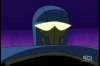animated-ep-010-102.png