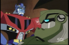 animated-ep-010-113.png