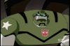 animated-ep-010-114.png