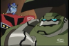 animated-ep-010-116.png