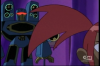 animated-ep-010-119.png