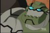 animated-ep-010-122.png