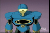 animated-ep-010-149.png