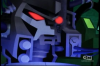 animated-ep-010-155.png
