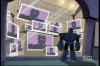 animated-ep-010-158.png