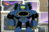 animated-ep-010-165.png