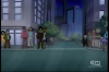 animated-ep-010-166.png