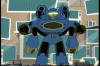 animated-ep-010-169.png