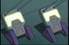 animated-ep-010-170.png