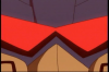 animated-ep-010-174.png