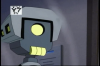 animated-ep-010-177.png