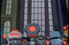 animated-ep-010-180.png