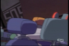 animated-ep-010-192.png
