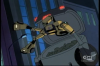 animated-ep-010-205.png